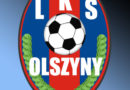 LKS OLSZYNY