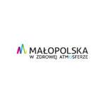 Logo MPL WZA WIR H pl