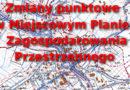 Zmiany punktowe Miejscowego Planu Zagospodarowania Przestrzennego Gminy Rzepiennik Strzyżewski.