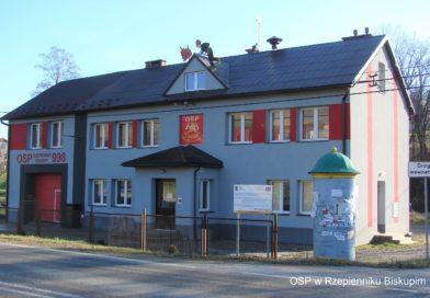 Zakończenie projektu dotyczącego termomodernizacji budynków użyteczności publicznej
