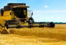 Apel do rolników o zachowanie zasad bezpieczeństwa podczas żniw