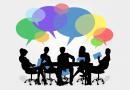 Spotkanie konsultacyjne w sprawie aktualizacji Programu ochrony powietrza dla województwa małopolskiego
