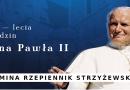 Rzepiennik dla Jana Pawła II