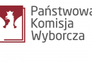 Wykaz kandydatów biorących udział w wyborach Prezydenta Rzeczypospolitej Polskiej w ponownym głosowaniu