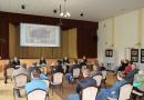Szkody łowieckie – sprawozdanie po spotkaniu.