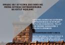 Uwaga! Od 1 stycznia 2021 roku nie można uzyskać dofinansowania na kotły węglowe