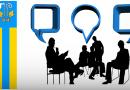 Informacja Przewodniczącego Rady Gminy Rzepiennik Strzyżewski w sprawie udziału mieszkańców w debacie nad Raportem o stanie Gminy Rzepiennik Strzyżewski za 2020 rok